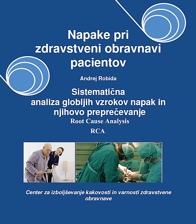 SAGV Platnice (2)